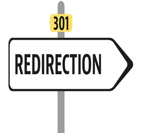 les-redirections-redirection-301-et-302