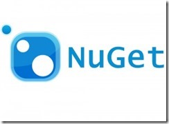 enable-nuget-package-restore-300x220